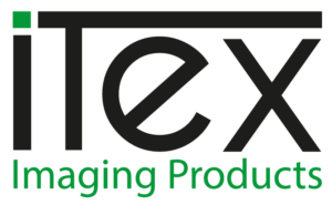 iTex Imaging Products